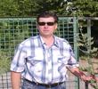 Отзывы об оформлении в собственности жилого дома в Москве