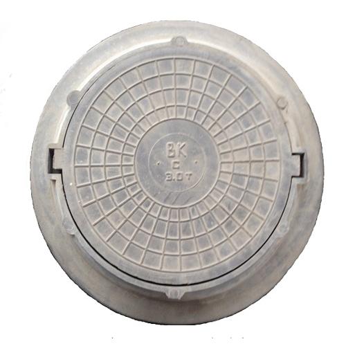 Кольцо КС-7-9